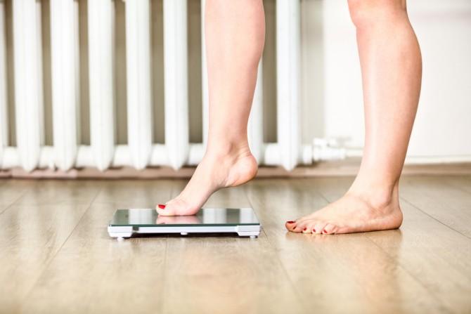 増加 生理 いつから 体重 前 生理前に体重が増える理由とは?いつから増えてしまうの?増加を防ぐことはできる?