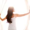 規則正しい生活のコツ6ヶ条!タイムスケジュールで生活リズム改善できます!